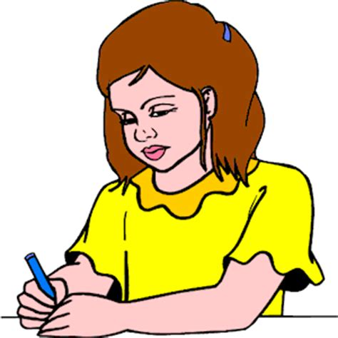 Essay on importance of education for girl child